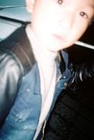 22_lwkirry.jpg